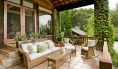בית בסביבה ירוקה – כל היתרונות