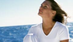 תרגול יוגה ותרומתו לבריאות
