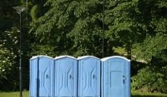 ונטה לשירותים ציבוריים
