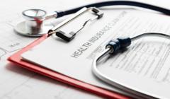 דואגים למשפחה: ביטוח תאונות אישיות