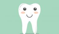 סוגים של ציפויי שיניים